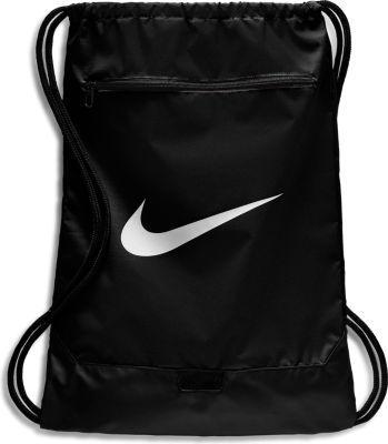 Nike  NK BRSLA GMSK - 9.0 (23L), gymbag