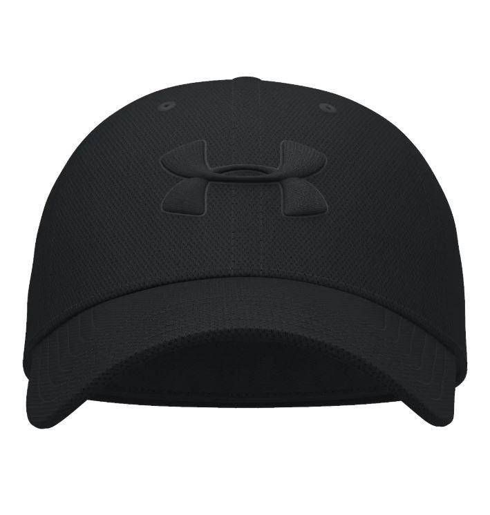 Under Armour  UA Men´s Blitzing 3.0 Cap, caps