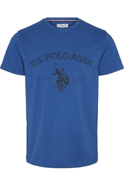 U.S Polo Archibald, T-Skjorte, Herre
