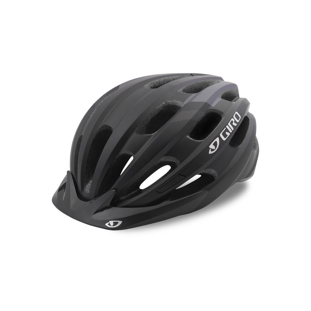 Giro  Sykkelhjelm Register