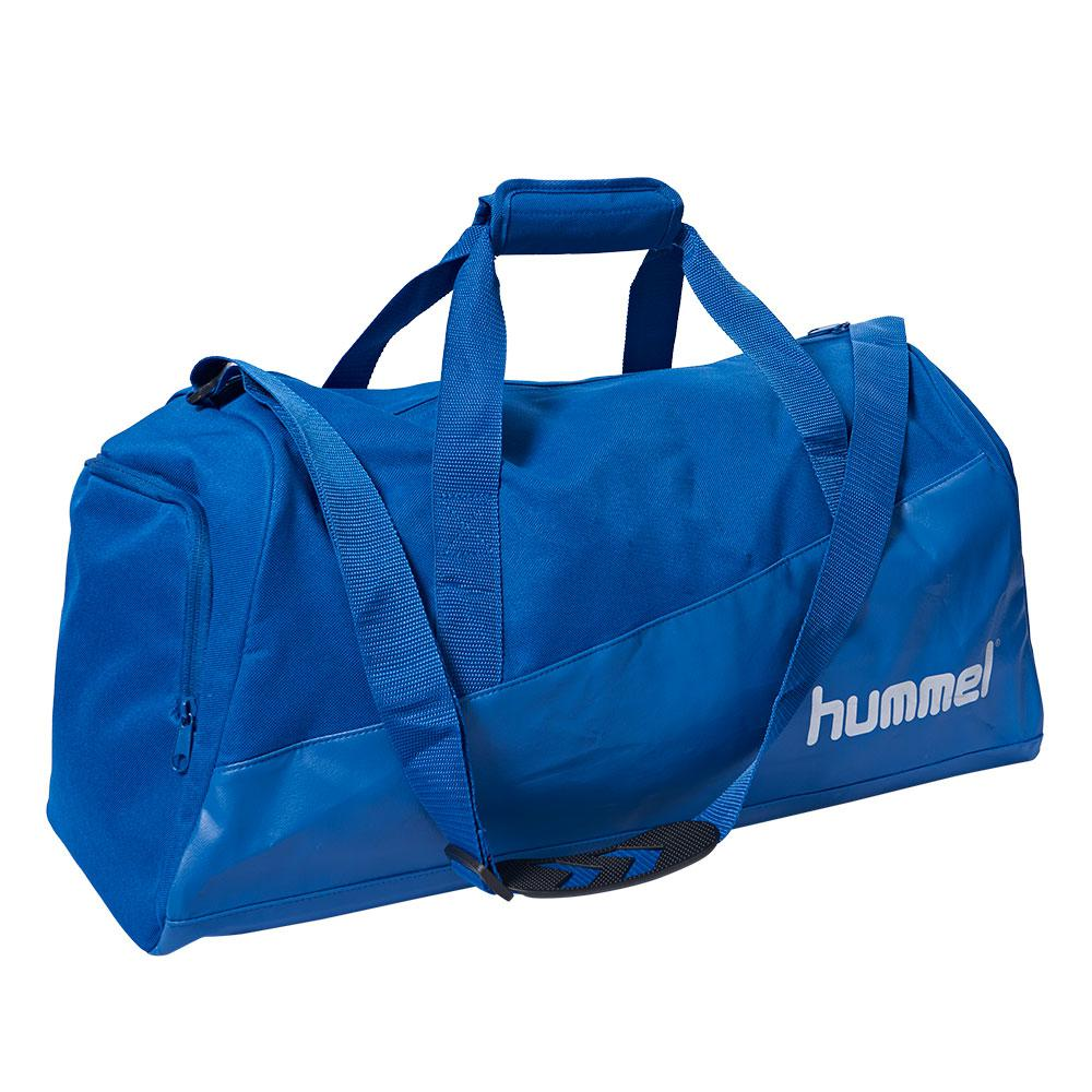 Hummel  AUTHENTIC CHARGE SPORTS BAG