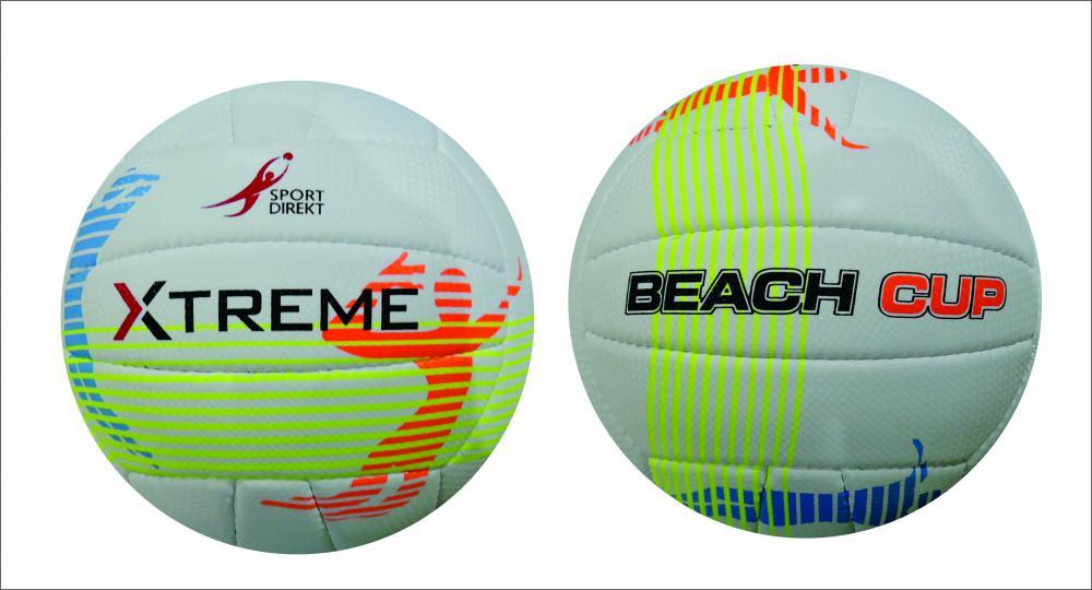 Sport Direkt  Xtreme Beach Cup
