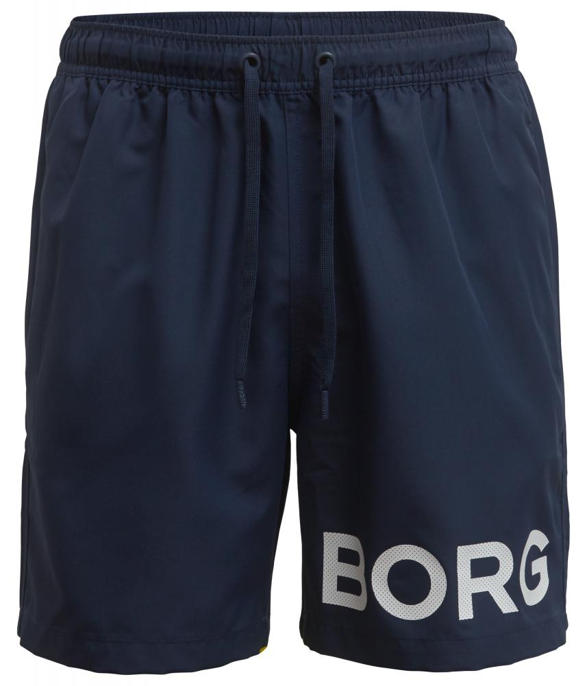Bjørn Borg  SHORTS SHELDON SHELDON