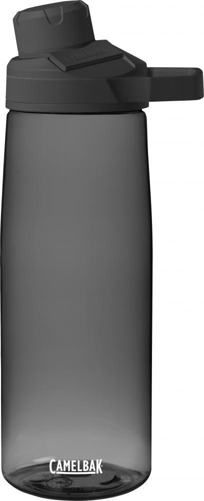 Camelbak  Drikkeflaske Chute Mag .75L