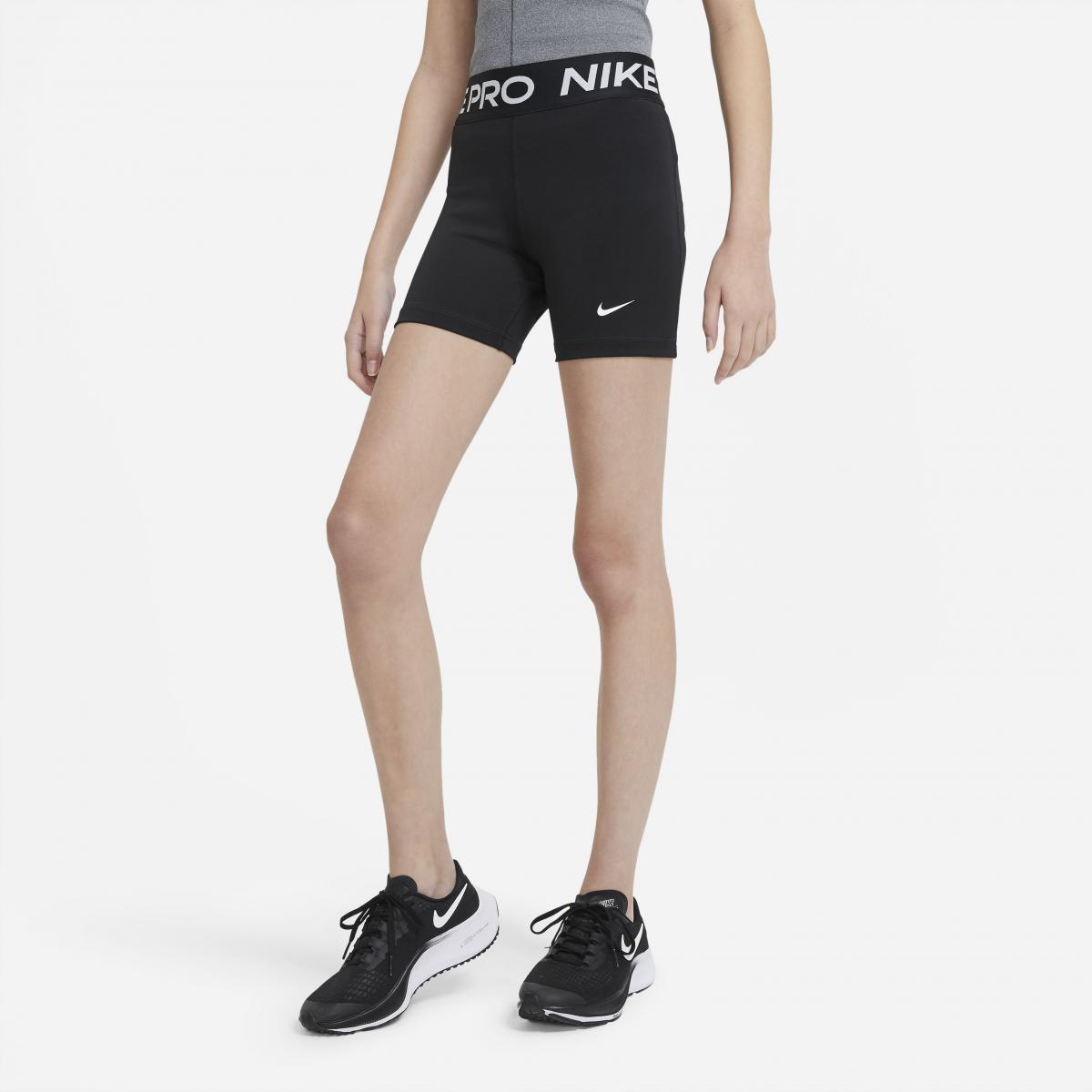 Nike  G Np Df 3in Shorts, barn