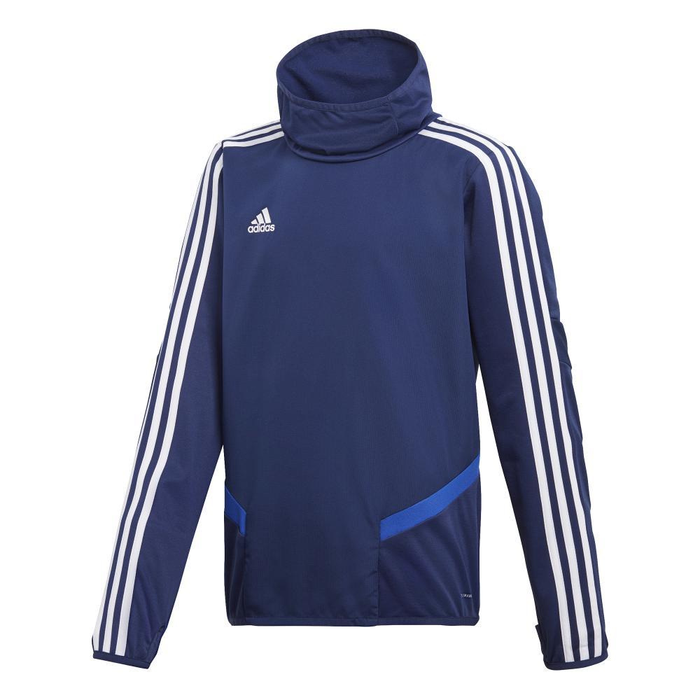 Adidas  TIRO19 WRM TOPY