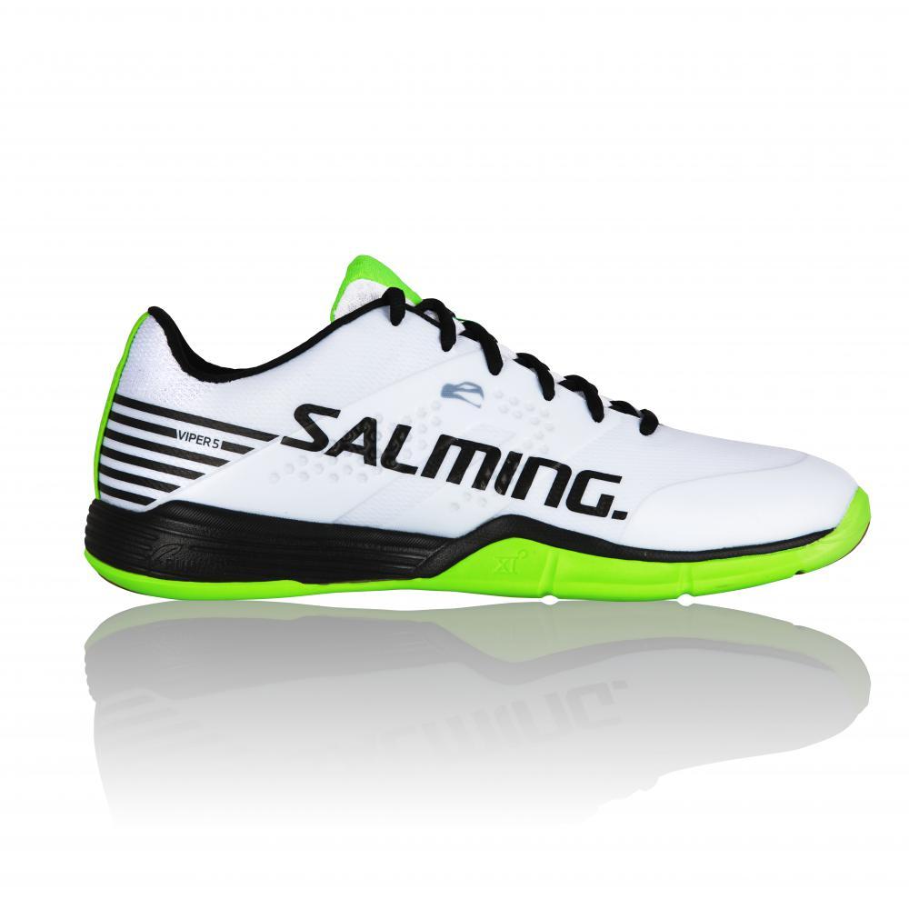 Salming  Viper 5 Men Shoe