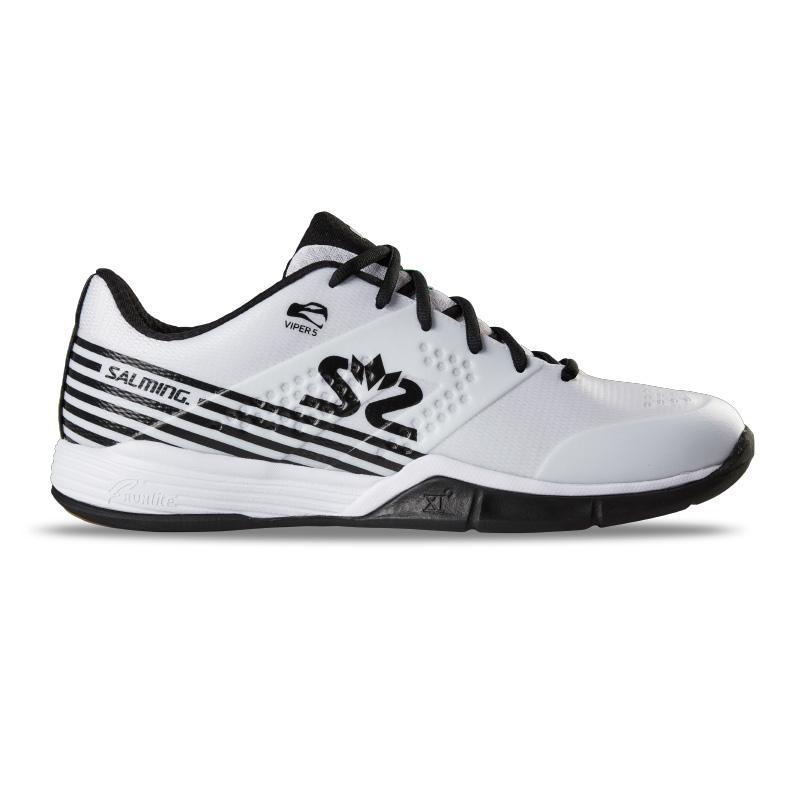 Salming  Viper 5 Shoe Men