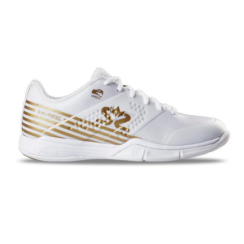 Salming  Viper 5 Shoe Women
