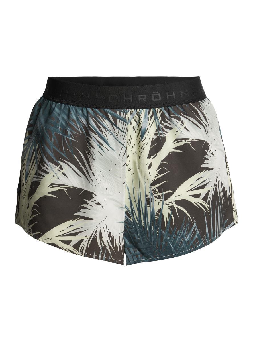 Röhnisch  Dover Beach Shorts, dame