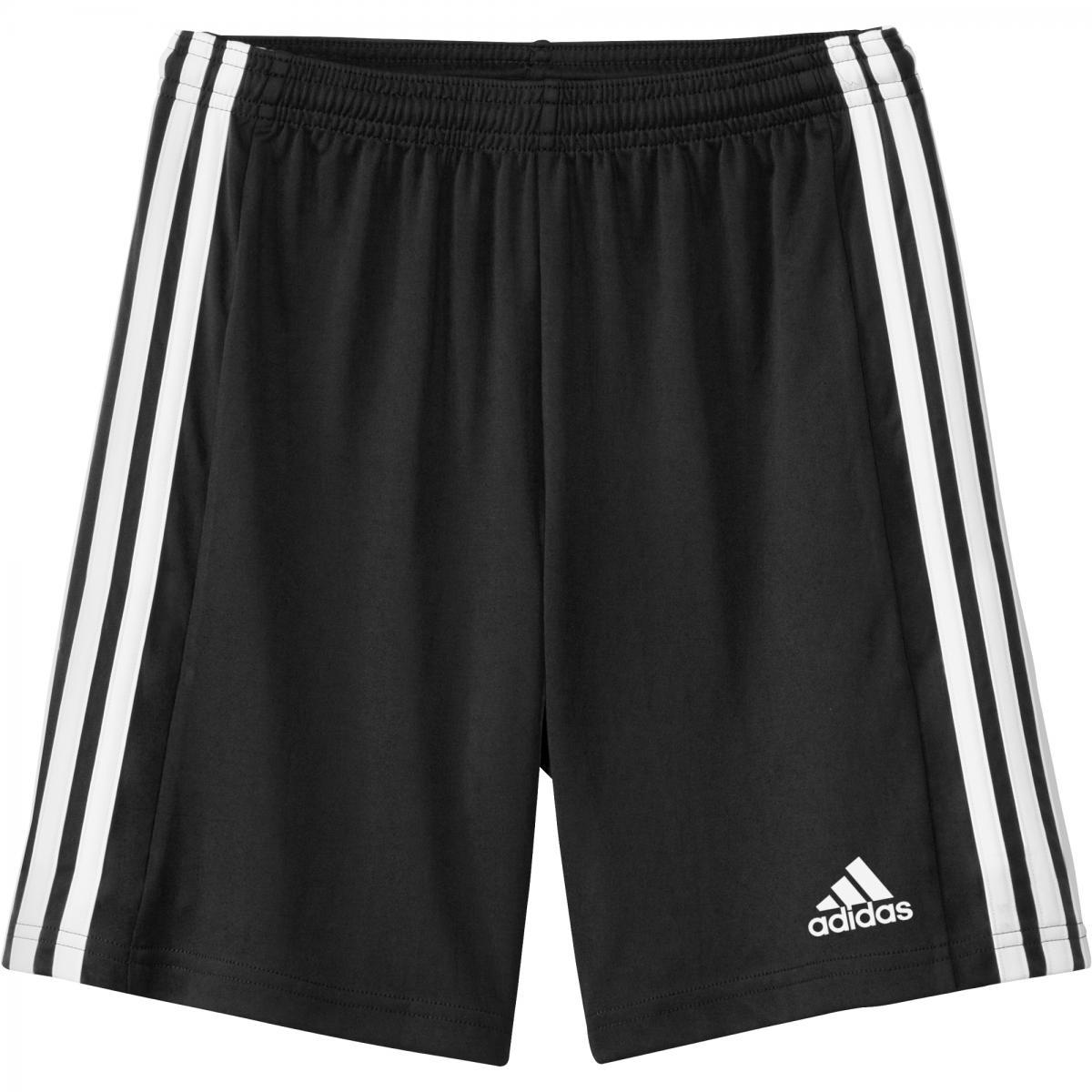 Adidas  Squad 21 Sho Y