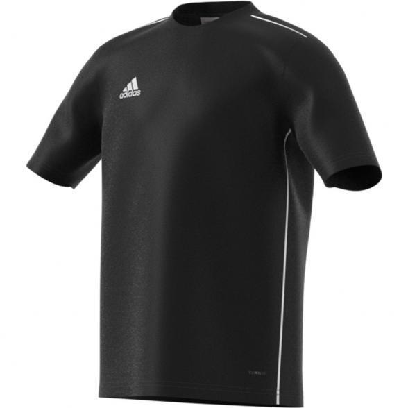 Adidas  CORE18 JSY Y