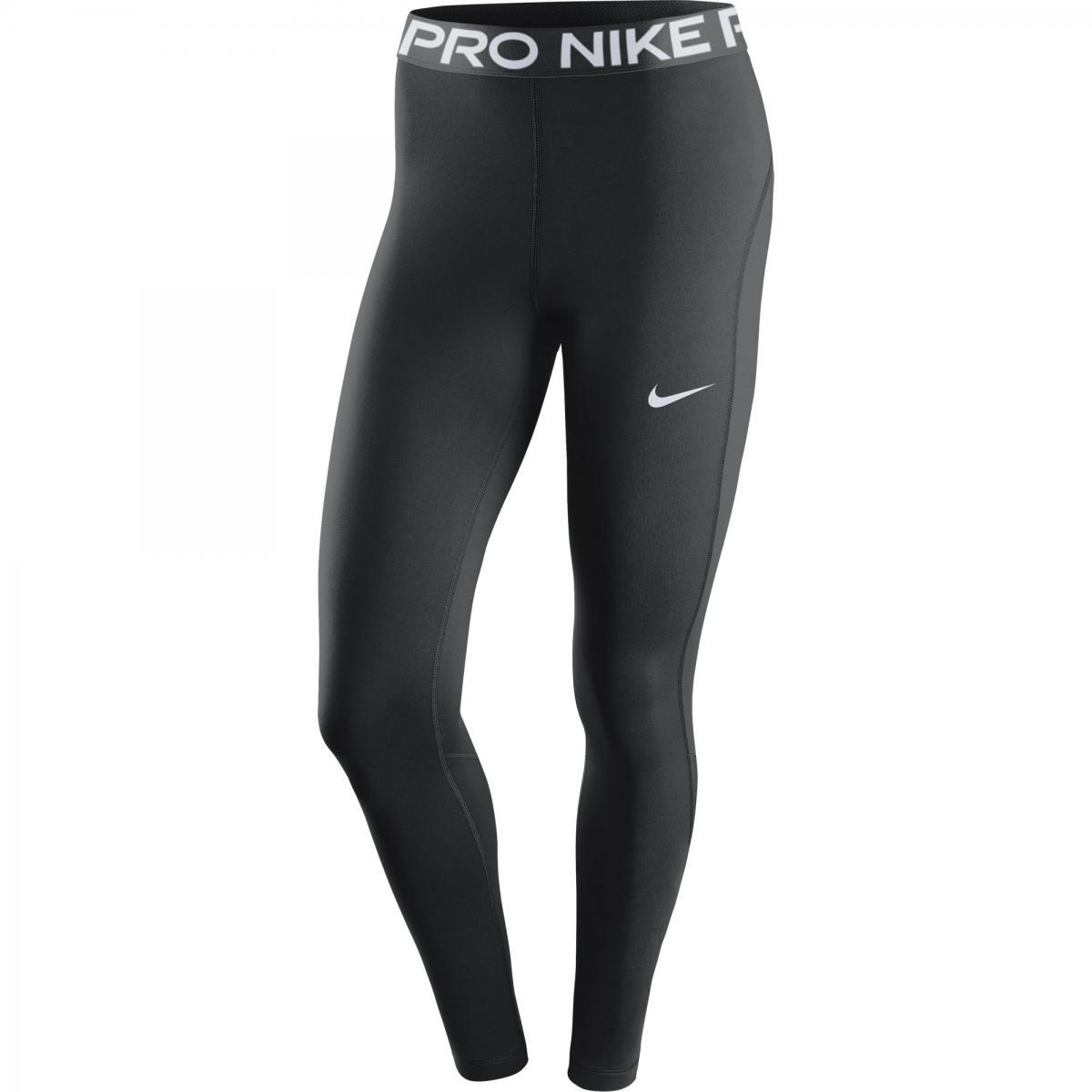 Nike  W Np 365 Tight, dame
