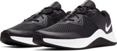 Nike  Mc Trainer, herre