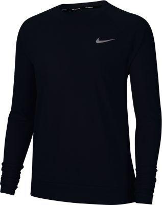 Nike  W Nk Df Pacer Crew, dame