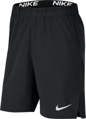 Nike  M Nk Df Flex Wvn Short, herre