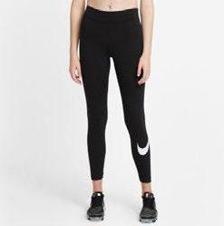 Nike  W Nsw Essntl Gx Mr Lggng Swsh, dame