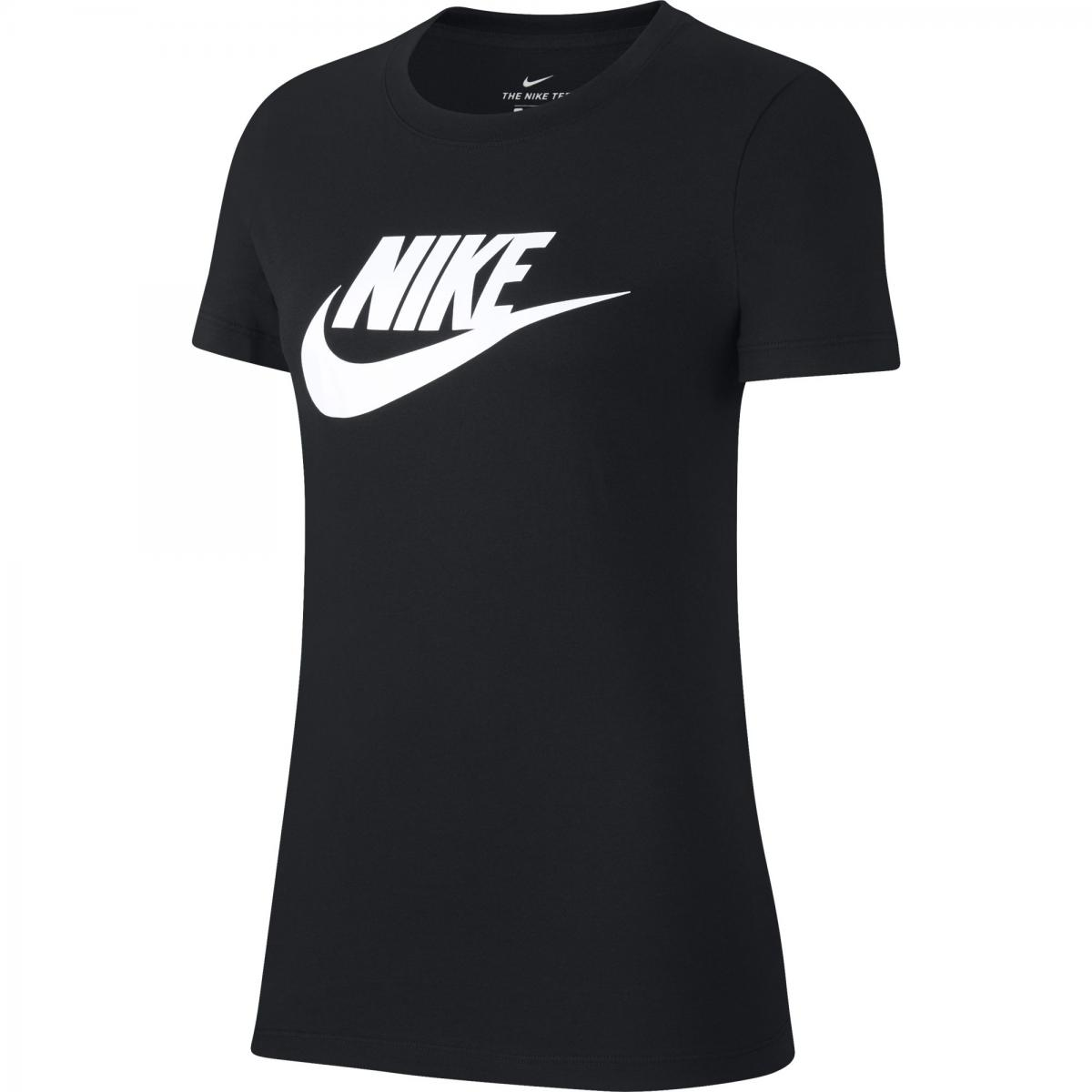 Nike  W Nsw Tee Essntl Icon Futur