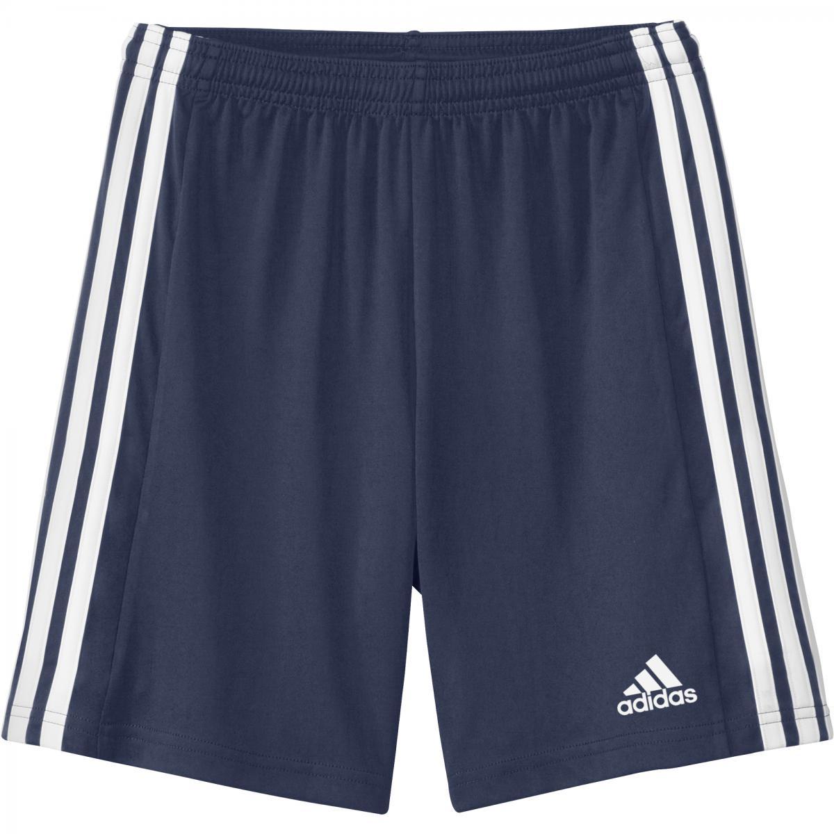 Adidas  Squad 21 Sho Y, barn