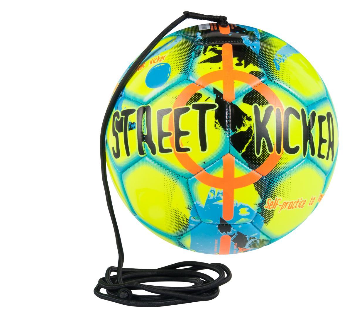 Select  Fb Street Kicker V21