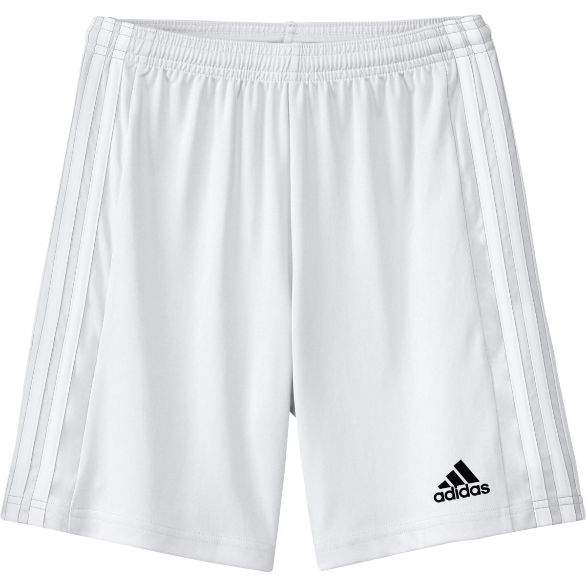 Adidas  Squad 21 Sho, barn
