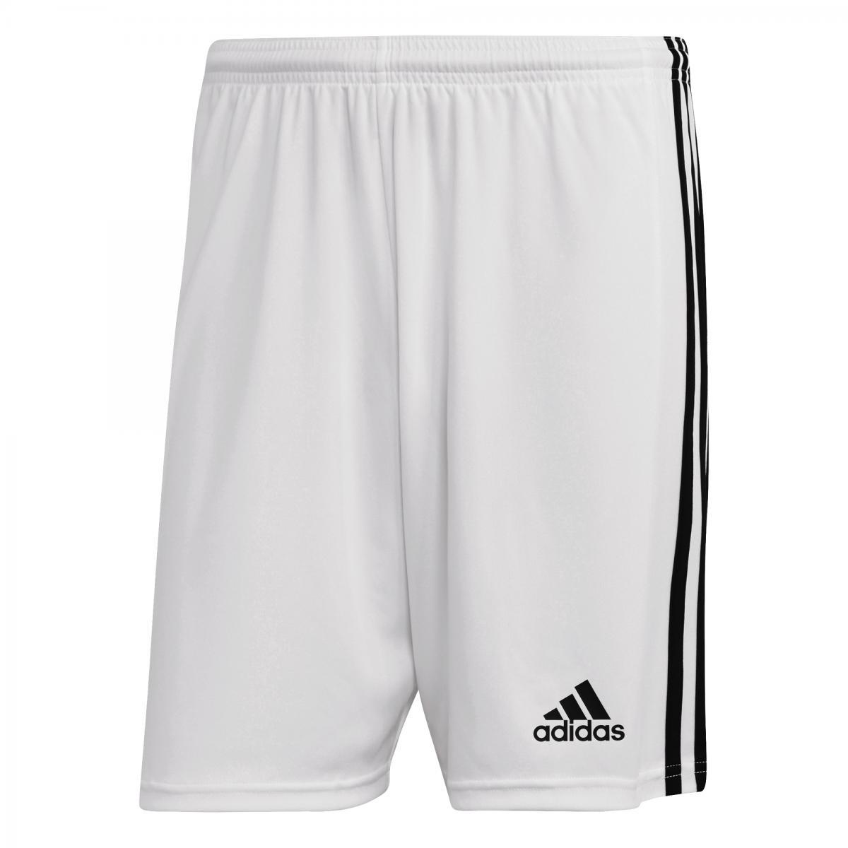 Adidas  Squad 21 Sho