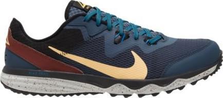 Nike  Juniper Trail, herre