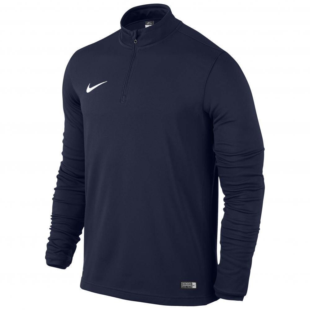 Nike  ACADEMY16 MIDLAYER TOP