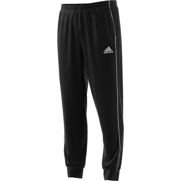 Adidas  CORE18 SW PNT