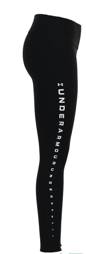 Under Armour  Ua Hg Armour Branded Leg, dame