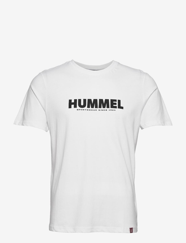 Hummel  hmlLEGACY T-SHIRT, Herre