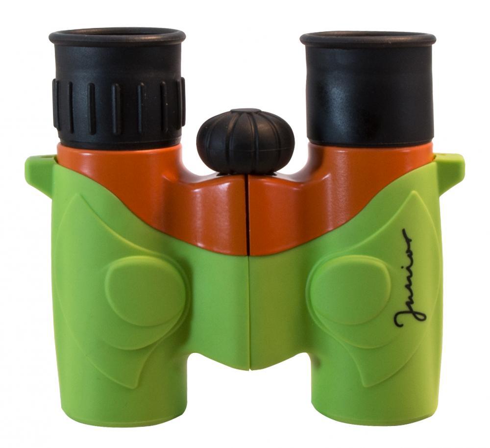 Focus  Junior 6x21 kikkert for barn, grønn