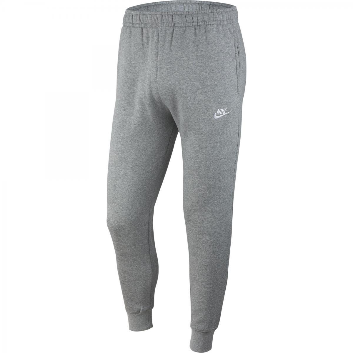 Nike  M NSW CLUB JGGR BB, joggebukse, herre