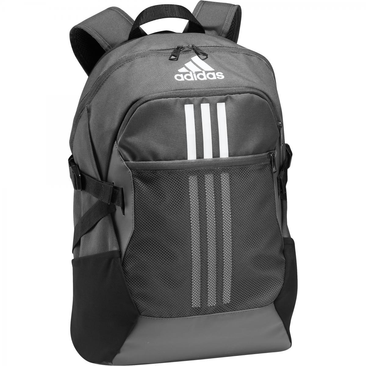 Adidas  Tiro Bp, ryggsekk, fritid