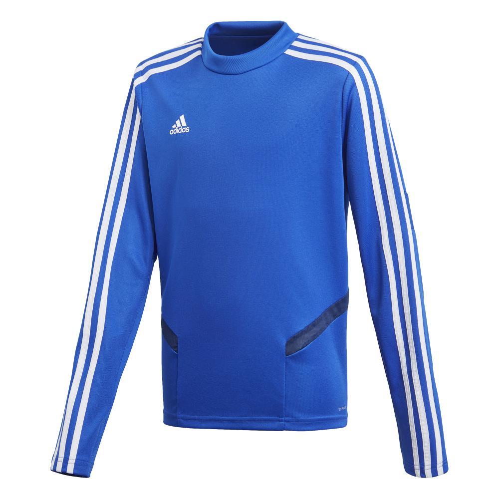 Adidas  TIRO19 TR TOPY, treningsgenser, barn