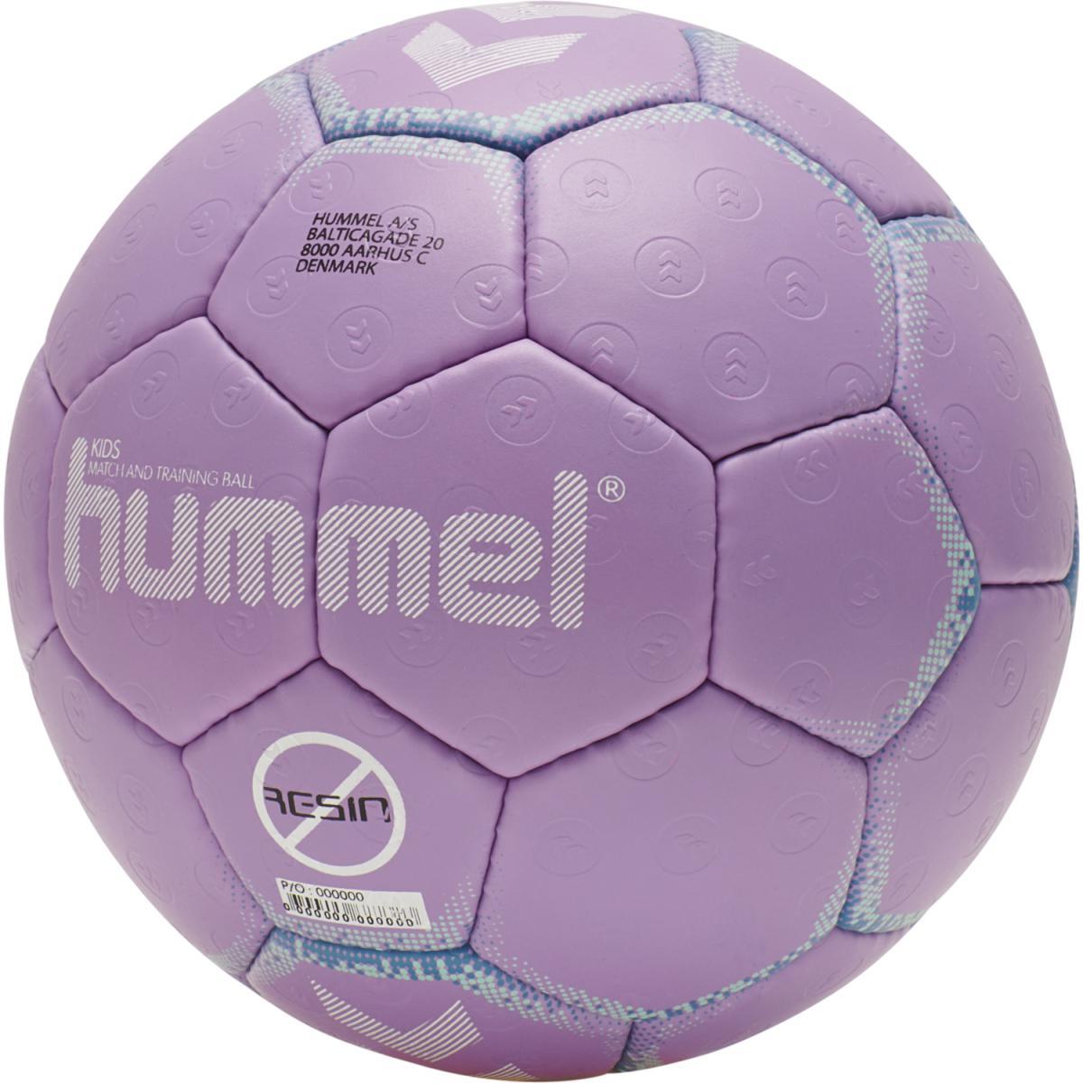 Hummel  Kids Hb, håndball