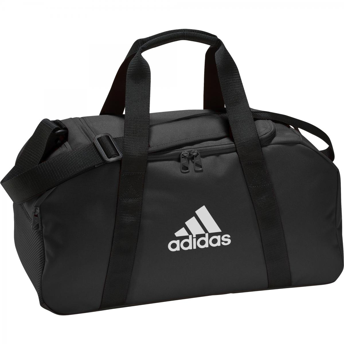 Adidas  Tiro Du S, bagger