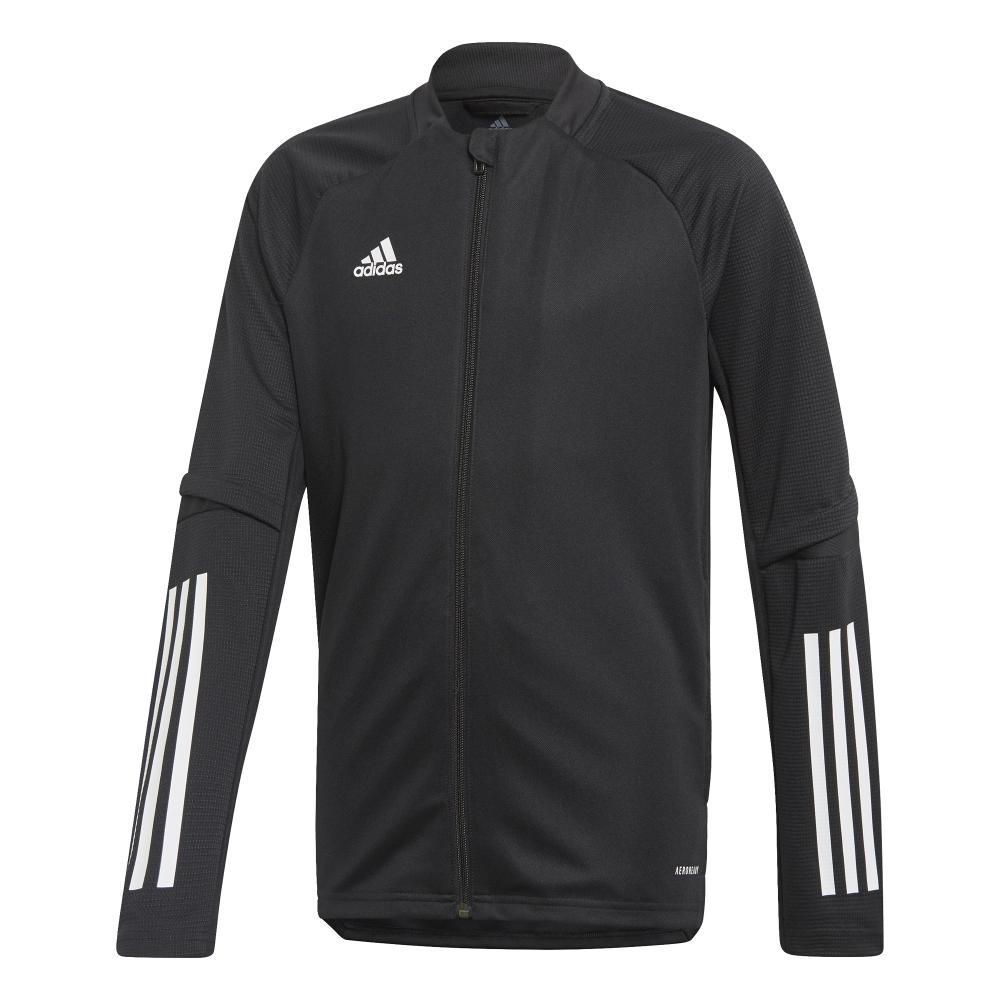 Adidas  CON20 TR JKT Y, treningsjakke, barn