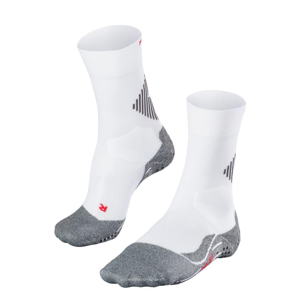 Falke  4Grip, sokker