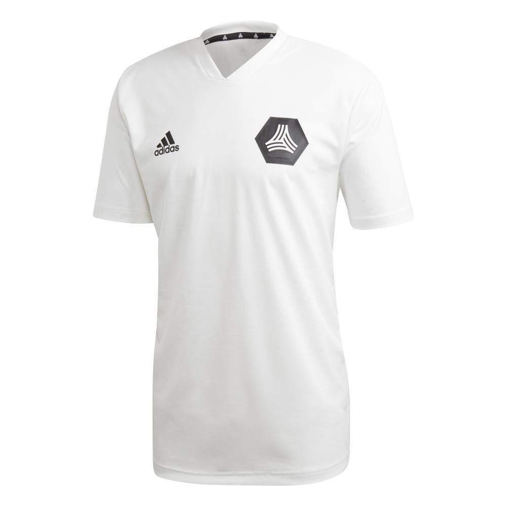 Adidas  TAN TR JSY, t-skjorte, herre
