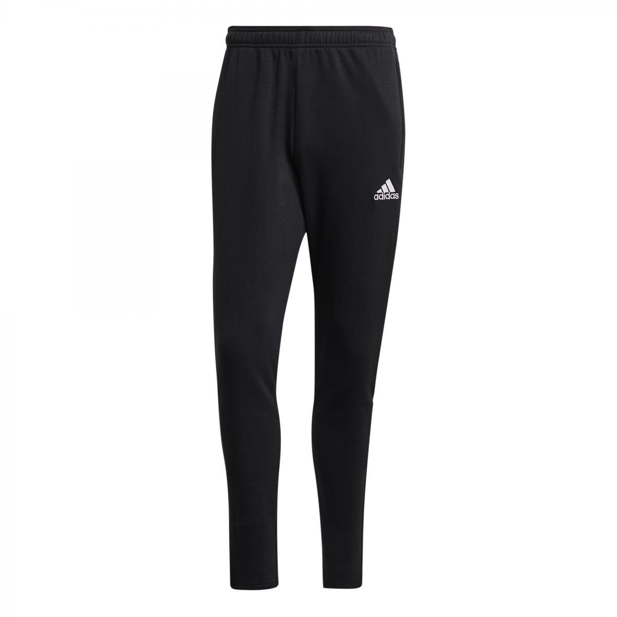 Adidas  Tiro21 Sw Pnt, joggebukse