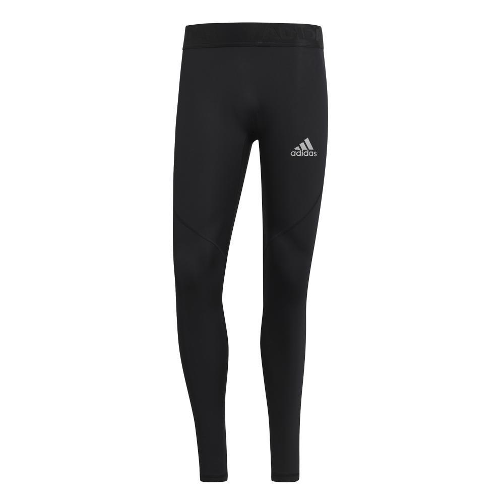 Adidas  ASK SPRT LT M, tights, herre