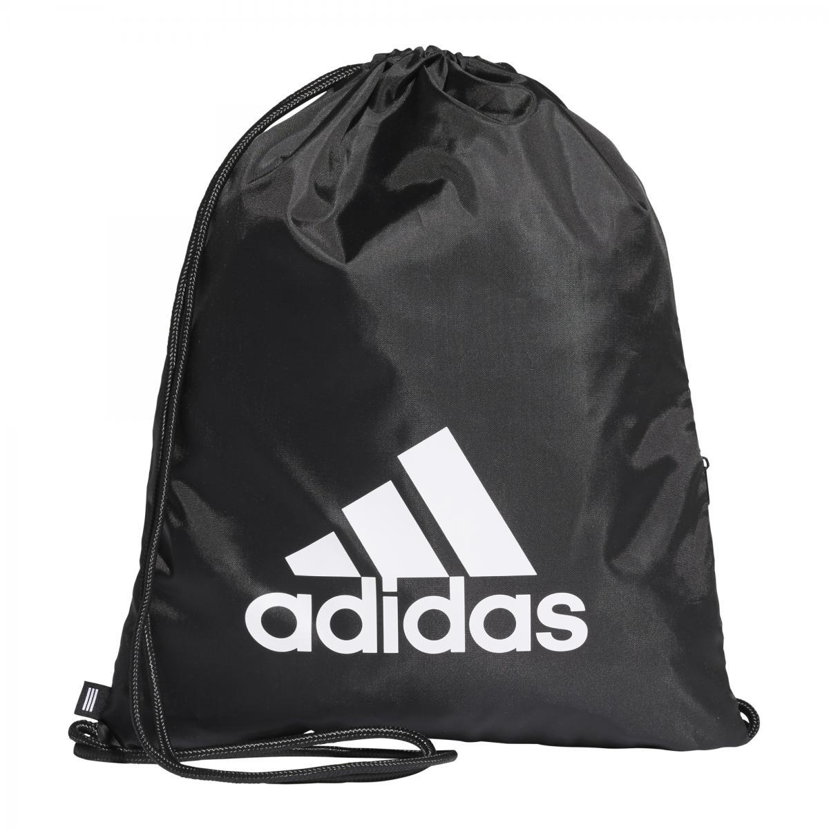 Adidas  TIRO GS, gymsekk