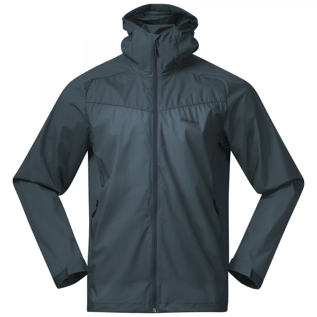 Bergans  Microlight Jacket, jakke, herre