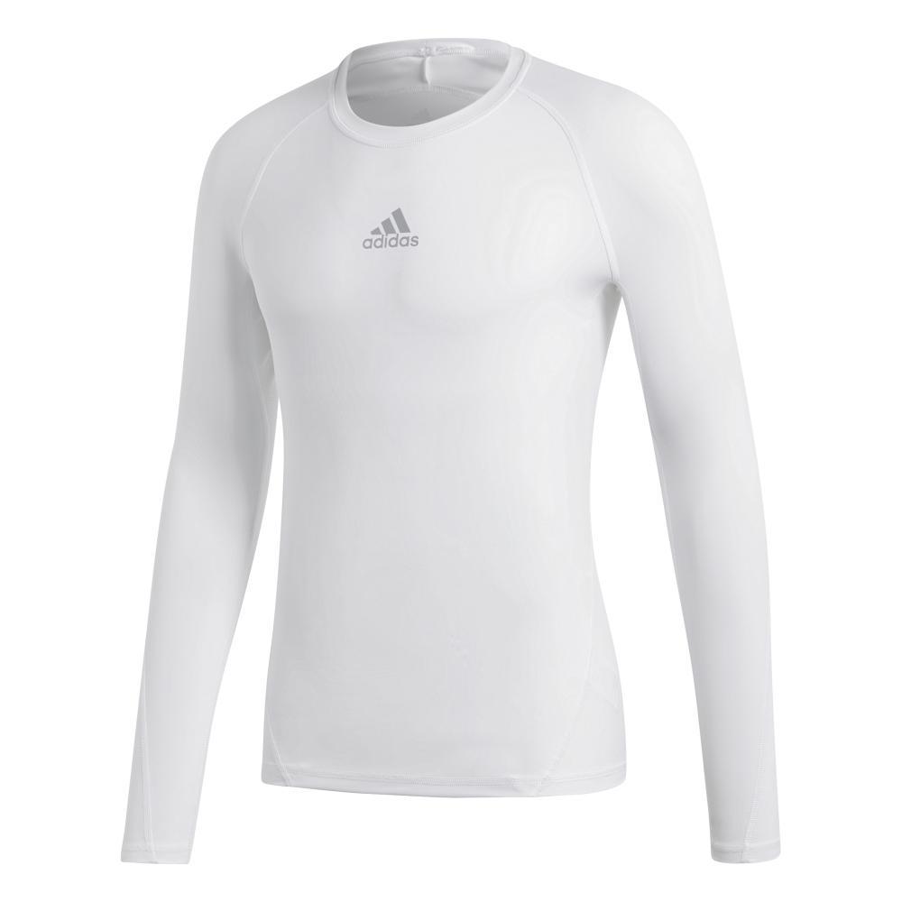 Adidas  ASK SPRT LST M, trening, herre
