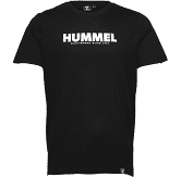 Hummel  Hmllegacy T-Shirt, t-skjorte, unisex