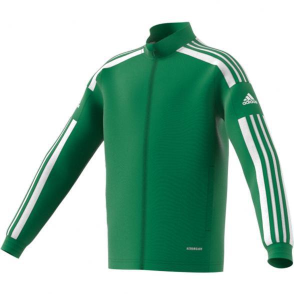 Adidas  Sq21 Tr Jkt, treningsgenser, herre