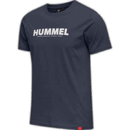Hummel  Hmllegacy T-Shirt, unisex, t-skjorte