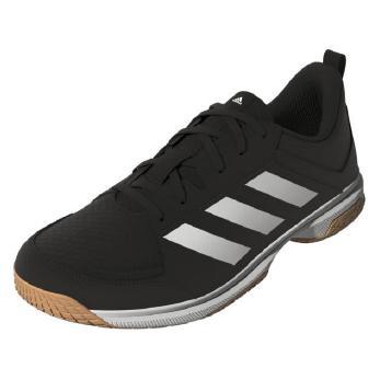 Adidas  Ligra 7 M, innendørssko, herre