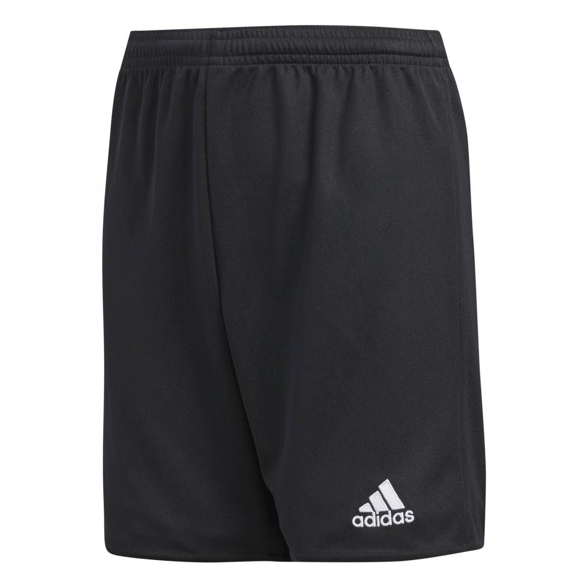 Adidas  PARMA 16 SHO Y, shorts